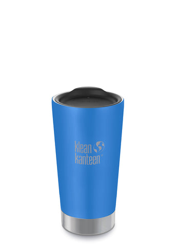 Insulated Tumbler 16oz (sin pajita)