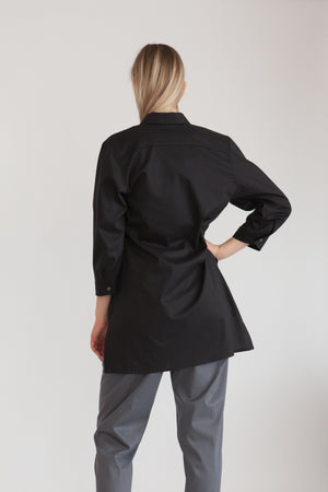 <transcy>Free Medical Blouse &quot;36.6&quot;</transcy>