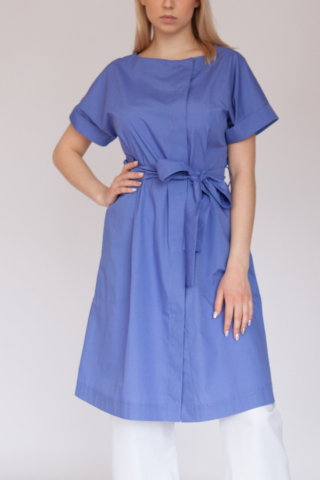 <transcy>Medical Dress &quot;Sofia&quot;</transcy>
