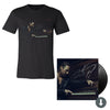 Wild World Signed 2LP + T-shirt Package