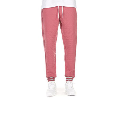 PlayCloths Mantle Jogger Deco Rose