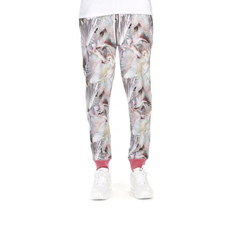 PlayCloths Brood Jogger Paloma