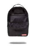 SprayGround Transporter W/Smell proof compartment