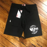 Red Tag Brand Stinger Shorts