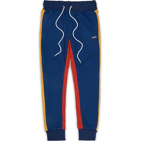 Le Tigre Sweatpants