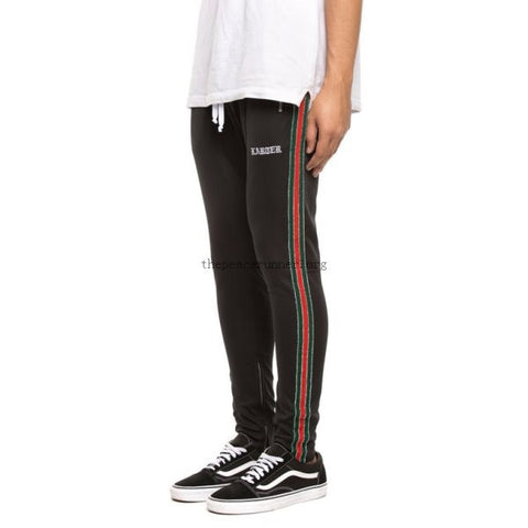 Karter Collection Floyd Track Pants