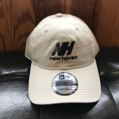 Allstar New Haven Polo K/B Hat