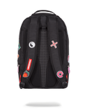 SprayGround Rich Love Bookbag