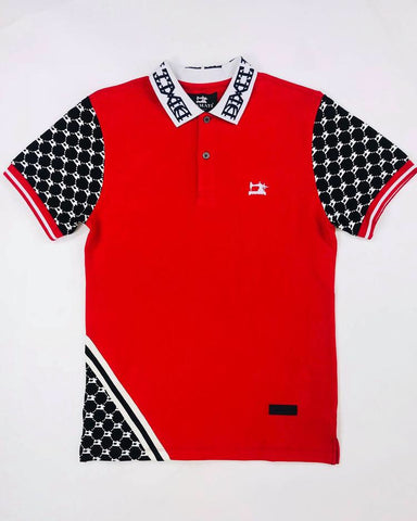 Damati Polo Shirt