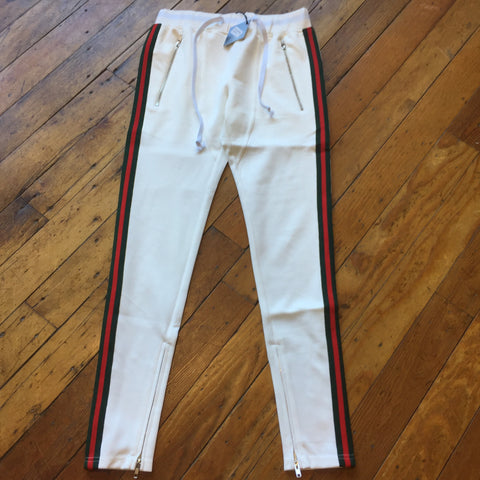 Karter Collection Pants