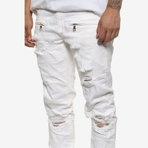 "Crysp Denim ""Montana"" Jeans"