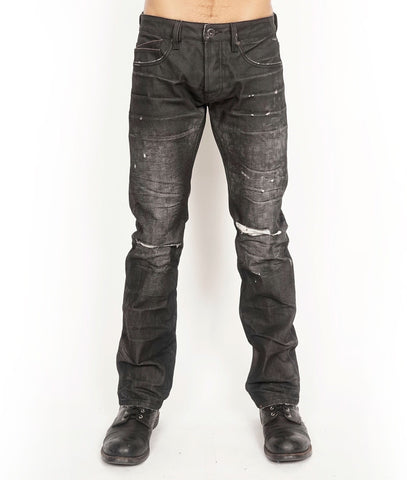 Cult of Individuality Jeans Kuro