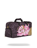 SprayGround Kitten Duffle Bag