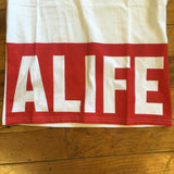 Alife Boxed Out Tee