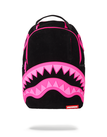 SprayGround Bite Me Bookbag