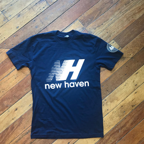 Allstar New Haven Tee