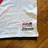 Eternity Motor Sport Polo