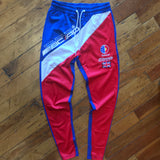 Eternity Motor Sport Track Pants