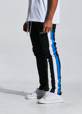 Karter Collection track pants
