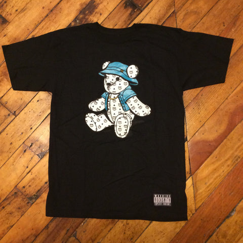 Rocksmith Luxury Bear T-shirt