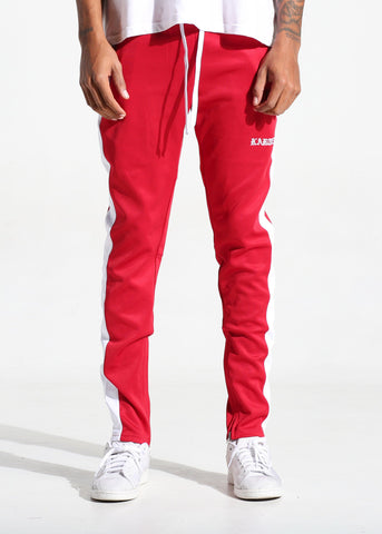 Karter Collection Bodnick Track Pants