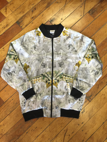 Just Hype Empire Bomber