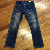 Kilogram heritage denim jeans