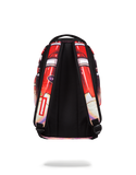 LiL SprayGround Jet Pack 2000 Bookbag
