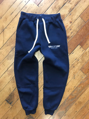 Allstar Logo Sweatpants
