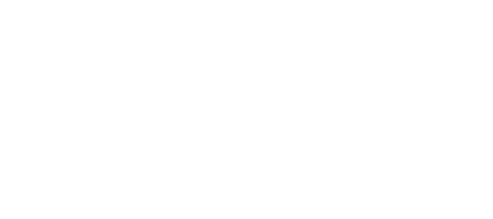Allstar Apparel