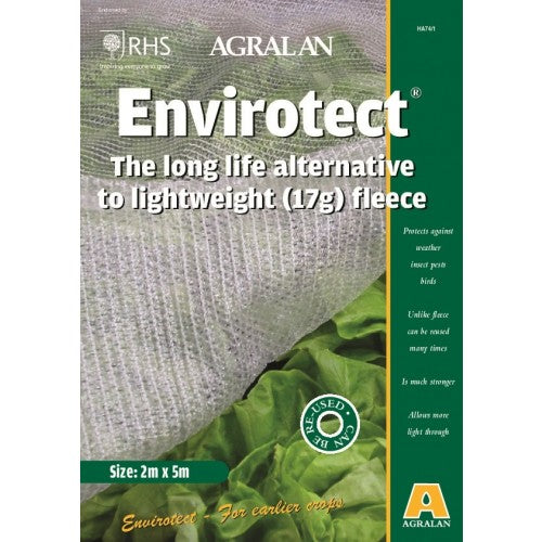 Envirotect® Garden Frost Protection