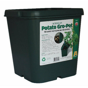Agralan Potato Gro-Pot