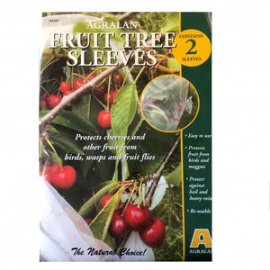 Fruit Tree Sleeves