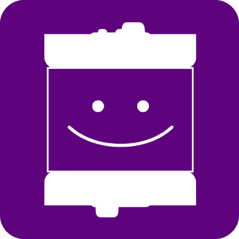 littleBits Code Kit App Icon.