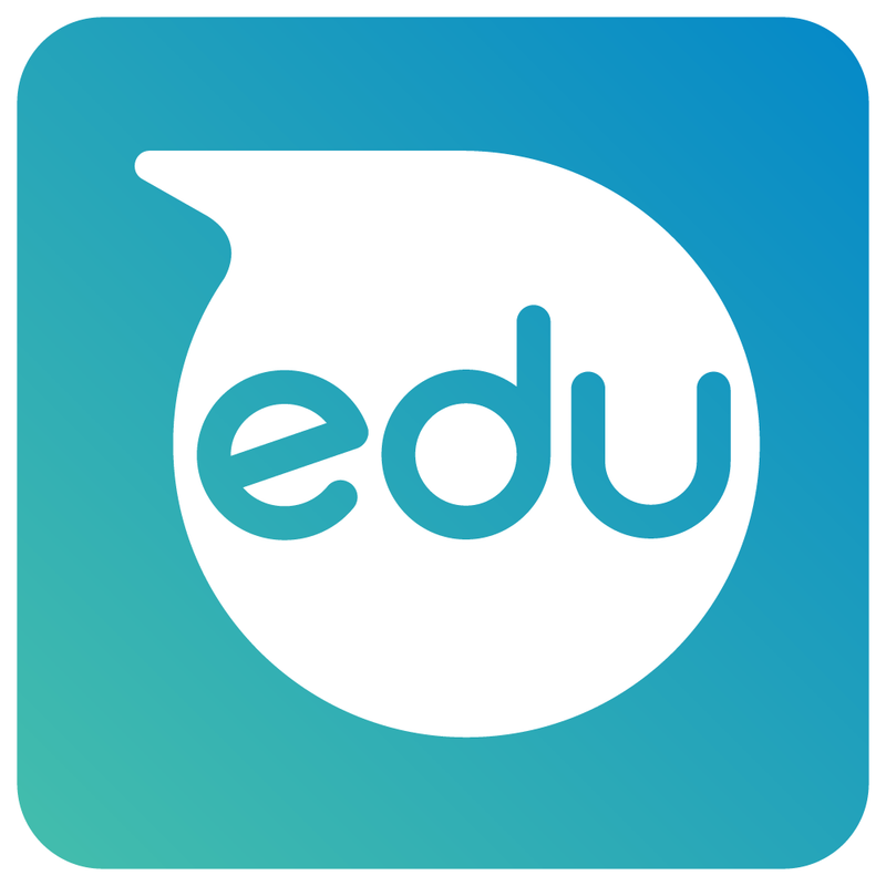 Sphero Edu app icon.