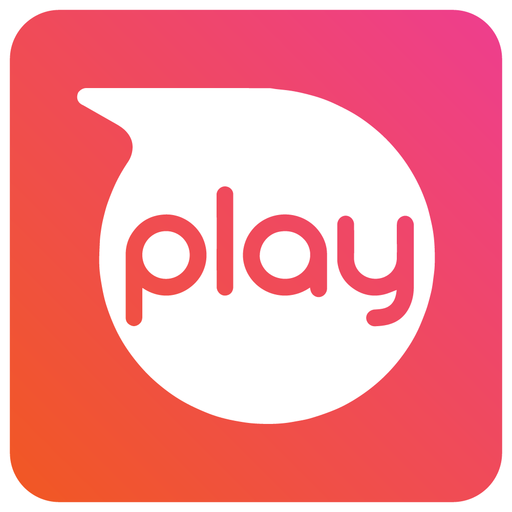 Sphero Play App Icon