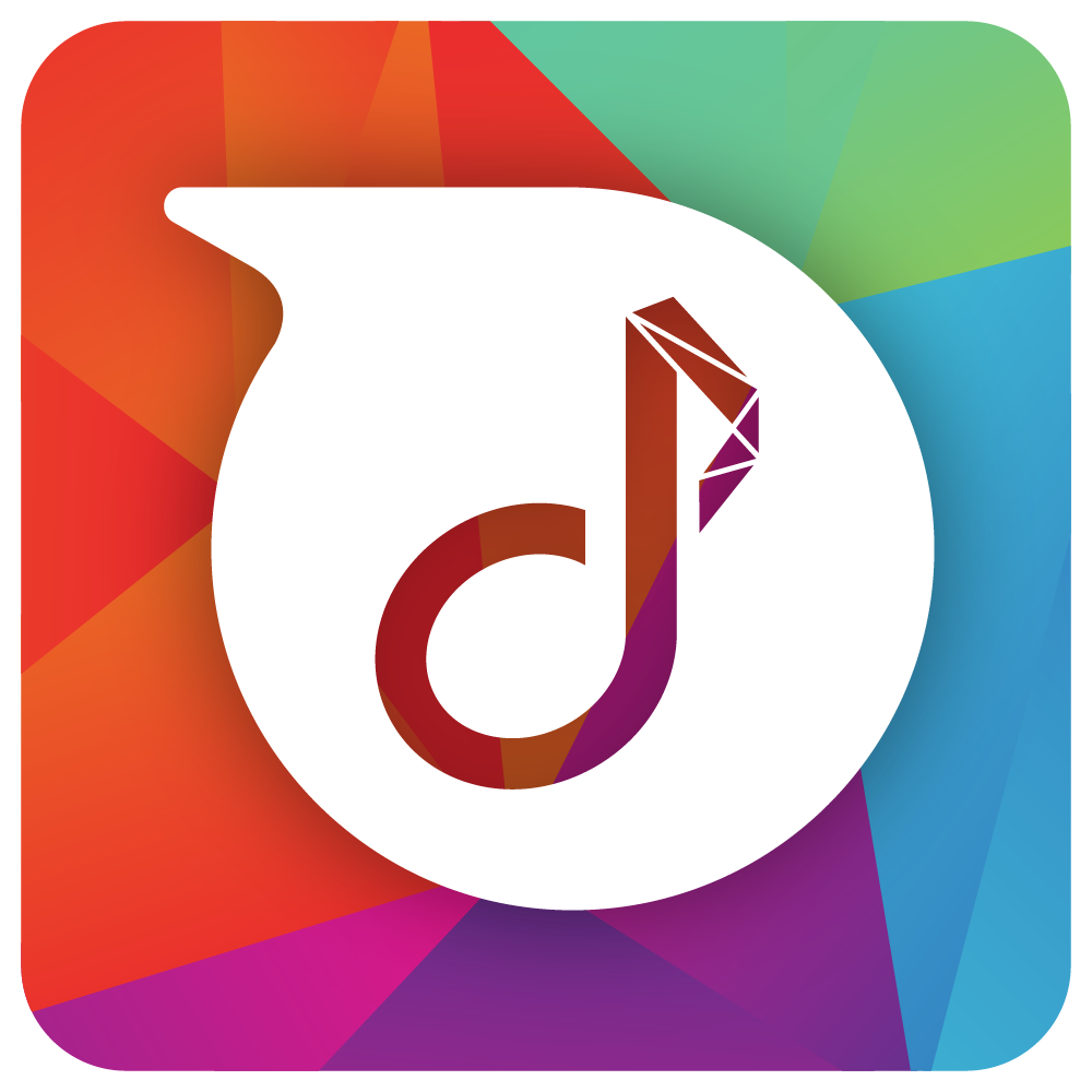 Specdrums App Icon