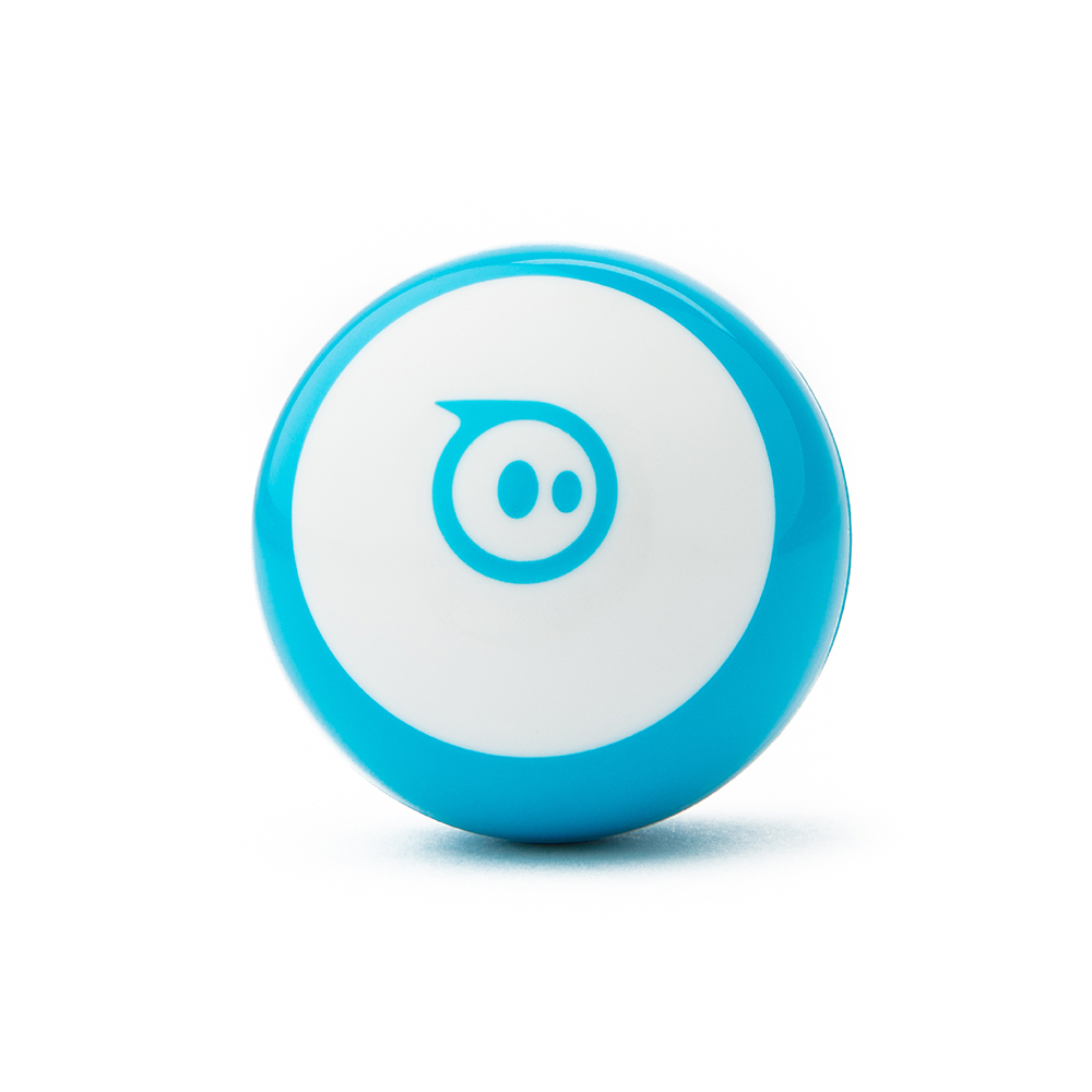 Sphero Mini STEM Robot.