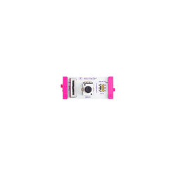 littleBits i31 oscillator