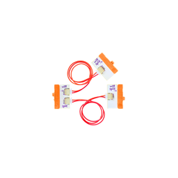 littleBits Split Bit.