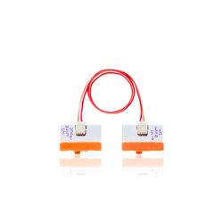 littleBits w1 wire