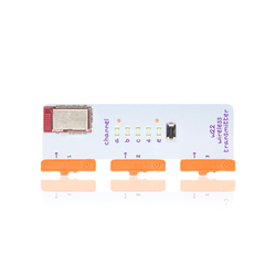 littleBits Fork Bit.