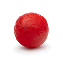Red Sphero Turbo Cover.