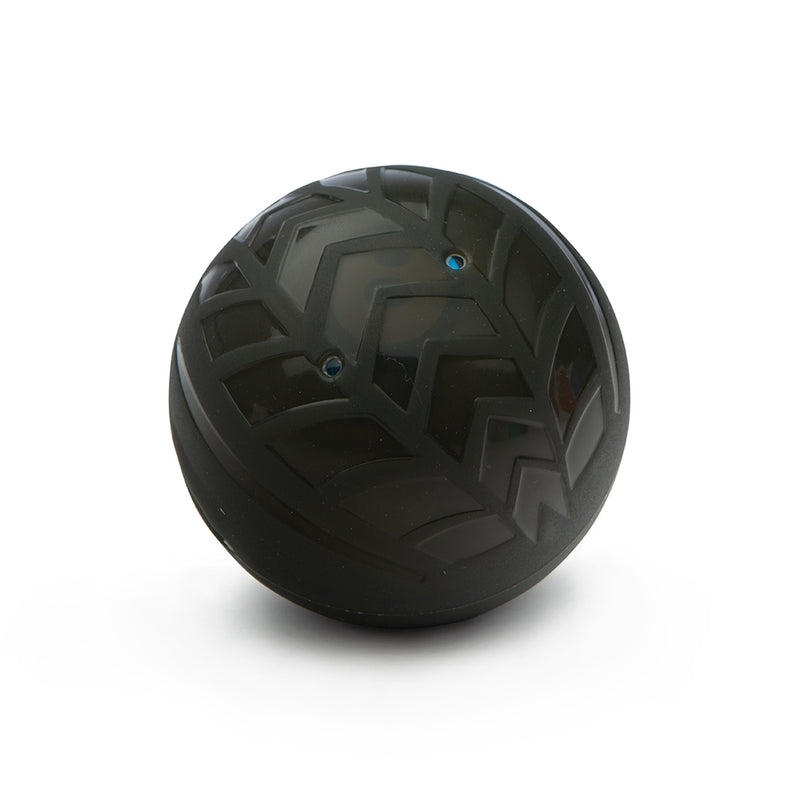 Carbon Sphero Turbo Cover.