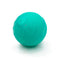 Teal Sphero Turbo Cover.
