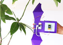 littleBits bat invention