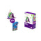 littleBits Crawly Creature Hall of Fame Starter Kit packing and product.