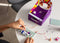 littleBits At-Home Learning Starter Kit
