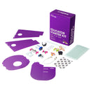 littleBits Educator Starter Kit.