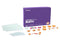 littleBits STEAM Student Set Expansion Pack: Math Bundle packing and product.
